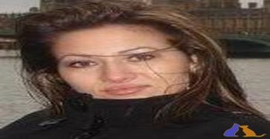Ines034 36 years old I am from Lisboa/Lisboa, Seeking Dating Friendship with Man