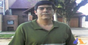 claudioabdala 48 years old I am from Porto Alegre/Rio Grande do Sul, Seeking Dating Friendship with Woman
