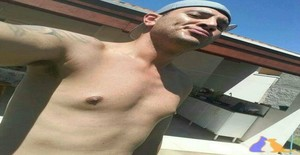 Daniel Geraldo 39 years old I am from São Paulo/São Paulo, Seeking Dating Friendship with Woman