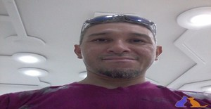 Rico504 38 years old I am from San Pedro Sula/San Pedro Sula, Seeking Dating with Woman