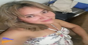 Elza Aparecida 47 years old I am from Campo Grande/Mato Grosso do Sul, Seeking Dating Friendship with Man