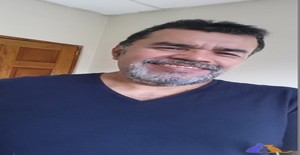 r kylobo 60 years old I am from San Salvador/San Salvador, Seeking Dating Friendship with Woman