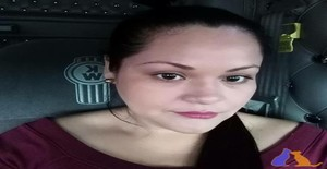 nicethy42 41 years old I am from Locon/Cebu, Seeking Dating Friendship with Man