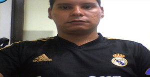 armandohc 32 years old I am from Ciudad de la Habana/La Habana, Seeking Dating Friendship with Woman