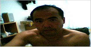 Jonnhny 53 years old I am from Kyoto/Kyoto, Seeking Dating with Woman