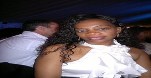 Agness 44 years old I am from Maputo/Maputo, Seeking Dating Friendship with Man