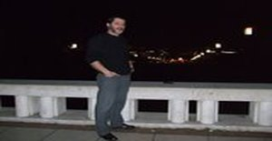 Chedevara 46 years old I am from Lisboa/Lisboa, Seeking Dating with Woman