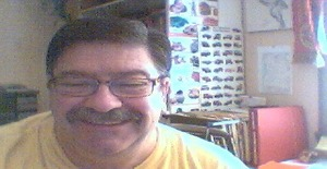 Felizardoneves 69 years old I am from Montreal/Quebec, Seeking Dating Friendship with Woman