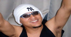 Leboy_26 39 years old I am from Komaki/Aichi, Seeking Dating Friendship with Woman