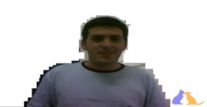 Rmpv 42 years old I am from Lisboa/Lisboa, Seeking Dating Friendship with Woman