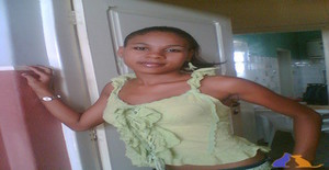 Nell84 34 years old I am from Maputo/Maputo, Seeking Dating Friendship with Man