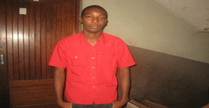 Bonemulieca 32 years old I am from Nampula/Nampula, Seeking Dating Friendship with Woman