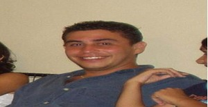 Albertico 37 years old I am from Ciudad de la Habana/la Habana, Seeking Dating Friendship with Woman