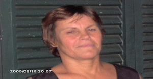 Zarapata-48 61 years old I am from Porto Santo/Ilha da Madeira, Seeking Dating Friendship with Man