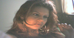 Paisamedellin 45 years old I am from Medellín/Antioquia, Seeking Dating with Man