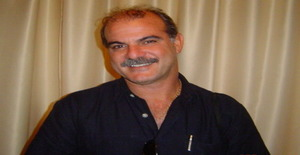 Ivys 56 years old I am from San Francisco/California, Seeking Dating Friendship with Woman