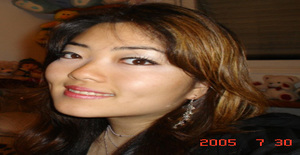 Mimayumi 36 years old I am from Atlantic City/New Jersey, Seeking Dating Friendship with Man