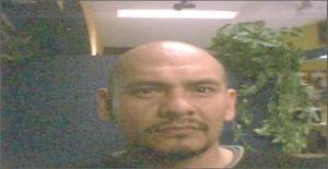Juanito1970 48 years old I am from Aurora/Illinois, Seeking Dating Friendship with Woman