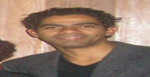Lnek2000 50 years old I am from Rio de Janeiro/Rio de Janeiro, Seeking Dating Friendship with Woman