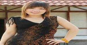 Zhonghong06 49 years old I am from Guangzhou/Guangdong, Seeking Dating Marriage with Man