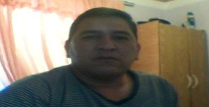 Catriel 48 years old I am from Albuquerque/New Mexico, Seeking Dating Friendship with Woman