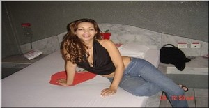 Aceite-me 34 years old I am from Luanda/Luanda, Seeking Dating Friendship with Man