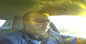 Jocagoli 50 years old I am from Barreiro/Setubal, Seeking Dating Friendship with Woman