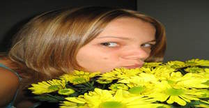 Taizinharecife 34 years old I am from Neiva/Huila, Seeking Dating Friendship with Man