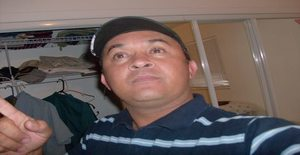 Gatogrosso 43 years old I am from Deerfield Beach/Florida, Seeking Dating Friendship with Woman