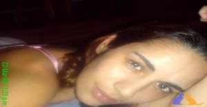 Marier 41 years old I am from Tia Juana/Zulia, Seeking Dating Friendship with Man