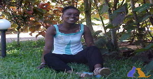 Mozamby78 40 years old I am from Maputo/Maputo, Seeking Dating Friendship with Man
