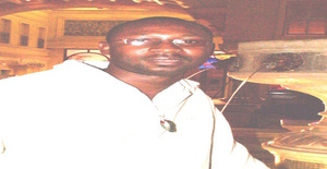 Mabusse 46 years old I am from Matola/Maputo, Seeking Dating Friendship with Woman