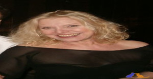 Loirainteressant 63 years old I am from Sao Paulo/Sao Paulo, Seeking Dating Friendship with Man