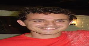 Cello-sc 40 years old I am from Florianópolis/Santa Catarina, Seeking Dating Friendship with Woman
