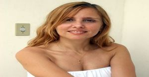 Babydol 44 years old I am from Natal/Rio Grande do Norte, Seeking Dating Friendship with Man