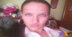 Lorenna21 33 years old I am from Bucharest/Bucharest, Seeking Dating Friendship with Man