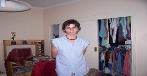 Isma2005 30 years old I am from Ciudad de la Habana/la Habana, Seeking Dating Friendship with Woman