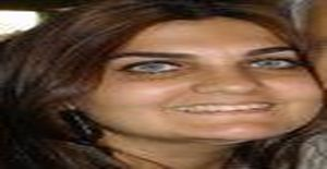 Ludi2207 38 years old I am from Goiânia/Goias, Seeking Dating Friendship with Man