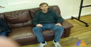 Stephenb 56 years old I am from Melbourne/Victoria, Seeking Dating Marriage with Woman
