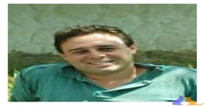 Alejandlo 48 years old I am from Mérida/Mérida, Seeking Dating Friendship with Woman
