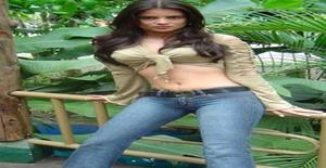 Perlapreciosa 37 years old I am from Cúcuta/Norte de Santander, Seeking Dating Friendship with Man