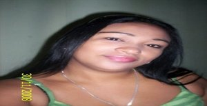 Maryuris 34 years old I am from Bogota/Bogotá dc, Seeking Dating Friendship with Man