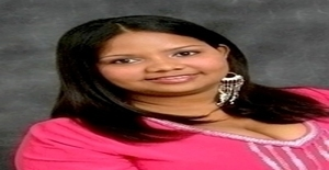 Theestelita 36 years old I am from Santo Domingo/Santo Domingo, Seeking Dating Friendship with Man
