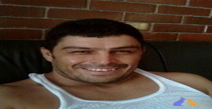 Sabroson 43 years old I am from Santa Marta/Magdalena, Seeking Dating Friendship with Woman