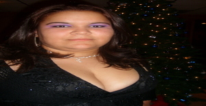 Luchys 34 years old I am from Perth Amboy/New Jersey, Seeking Dating Friendship with Man