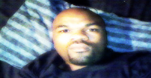 Butheleziharry 41 years old I am from Pretoria/Gauteng, Seeking Dating with Woman