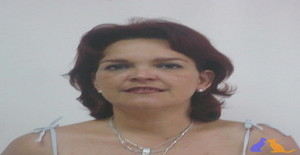 Frances873 58 years old I am from Ciudad de la Habana/la Habana, Seeking Dating with Man