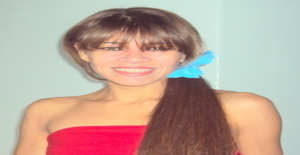 Di1712 42 years old I am from Curitiba/Parana, Seeking Dating Friendship with Man