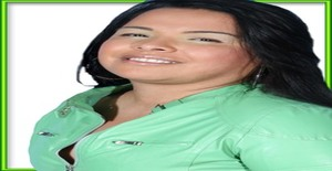 Karelynsanchez 39 years old I am from Maracay/Aragua, Seeking Dating Friendship with Man