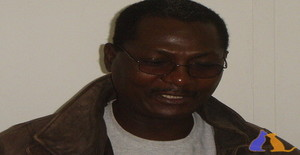 Jpingalss 56 years old I am from Maputo/Maputo, Seeking Dating Friendship with Woman